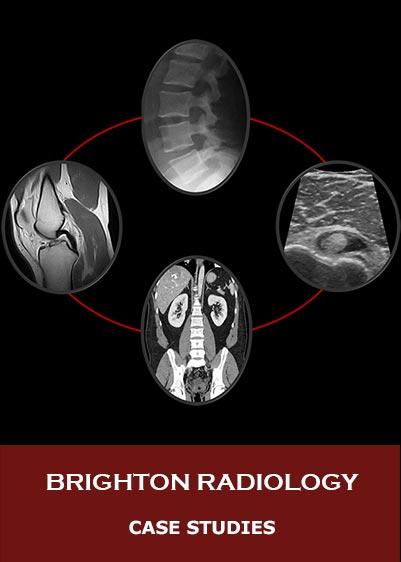 Brighton Radiology case studies
